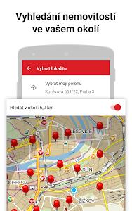 Download Sreality.cz 1.1.0 APK