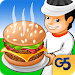 Download Stand O'Food® 1.6 APK