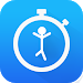 Download Office fit: Burn Calories and Lose weight. 1.0.4 APK