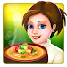 Download Star Chef™ : Cooking & Restaurant Game 2.25.1 APK