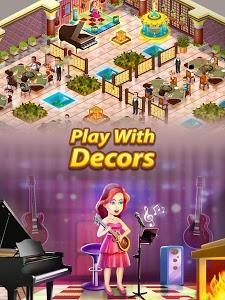 Download Star Chef™ : Cooking & Restaurant Game 2.23.6 APK