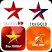 Download Star TV Channels 1.1.3 APK
