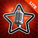 Download StarMaker Lite 7.3.0 APK