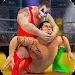 Download Stars Wrestling Revolution 2017: Real Punch Boxing 2.3 APK