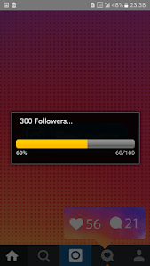 Download States Followers Simulator 2.0 APK