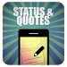 Download Status and Quotes 1.3 APK
