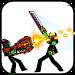 Download Sticker Kungfu Fighting 1.31.42 APK