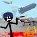 Download Stickman Air Bace 1.0.0 APK
