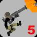 Download Stickman Backflip Killer 5 0.1.3 APK