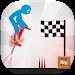 Download Stickman Ragdoll Pogo 1.1.8 APK