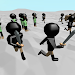 Download Stickman Simulator: Final Battle 1.05 APK