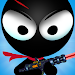 Download Stickman Shooter! - Stickman Cover Fire Game 2.0 APK