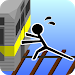 Download Stop The Train 1.0.5 APK