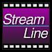 Download StreamLine 1.3 APK