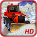 Download Streets Cleaner: Snow Edition 1.1 APK
