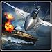 Download Strike Jet Fighter War 1.2 APK