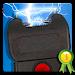 Download StunGun Prank 2.3 APK