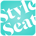 Download StyleSeat - Book Beauty & Salon Appointments 4.48 APK