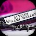 Download Stylish Name Maker 1.0 APK