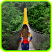 Download Subway Princess Jungle Run 13.1 APK