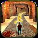 Download Subway Run Castle Escape 1.6 APK