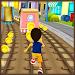 Download Subway Runner Plus 2.0 APK