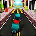 Download Subway Scooter Runner Glider 7.2 APK