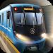 Download Subway Simulator 3D 2.13.1 APK