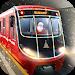 Download Subway Simulator 3D 2.18.0 APK
