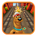Download Subway scooby Surf Run 2.0 APK