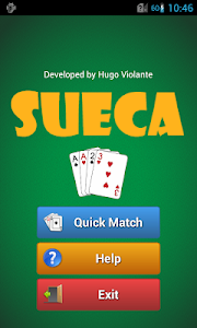 Download Sueca 2.7 APK