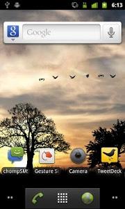 Download Sun Rise Free Live Wallpaper 4.8.3 APK