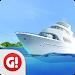 Download Sunshine Bay 1.40 APK