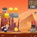 Download Super Adventures Jungle Run 1.1 APK