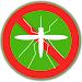 Download Super Anti Mosquito Prank 2 1.4 APK