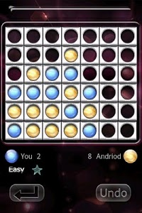 Download Super Connect 4 3.2 APK