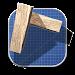 Download Super Contraption 3D 1.45 APK