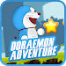 Super Doremon Jungle Adventure