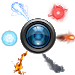 Download Photo Effects - Camera Effects 2.2.0 APK