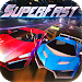 Download Super Fast Car Racing 1.0.9 APK