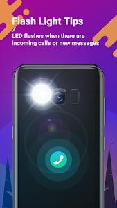 Download Super Flashlight 1.03.2 APK