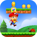 Download Super Jabber Jump 2 5.2.3912 APK