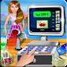 Download Super Market Cashier Game 1.0.2 APK