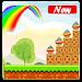 Download Super Masha Adventures Bear 4.0 APK