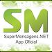 Download Super Mensagens 2.0 APK