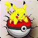 Download Super Pikachu Go 2.3 APK