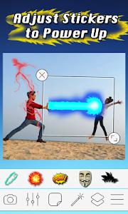 Download Super Power fx 1.6 APK
