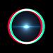 Download Super Rainbow Camera 1.3 APK