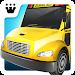 Download Super High School Bus Driving Simulator 3D - 2018 1.3 APK