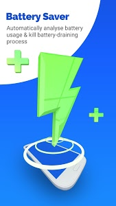 Download Super Speed Cleaner & Booster 1.2.9 APK